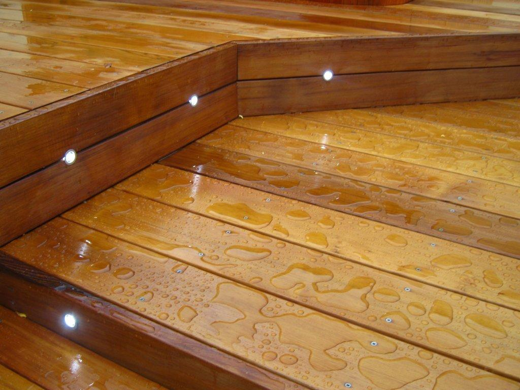 Fasteners cedar roof cedar lumber copper experts for Cedar flooring