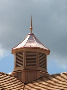 sureen sunrooms cupola fix 021